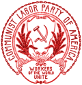 CommunistLaborParty