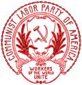 CommunistLaborParty