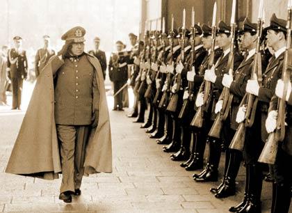 ditadura military no brasil pdf free