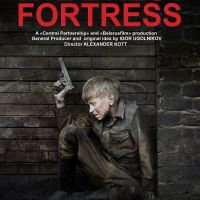 "Review of ""The Brest Fortress"""