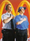 McDonalds_0