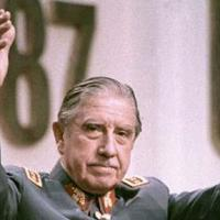Augusto Pinochet & the Realities of the Free Market in Chile