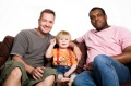 gay-adoption