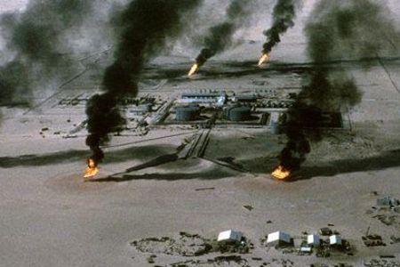 https://theredphoenix.files.wordpress.com/2011/05/libya-bombing.jpg