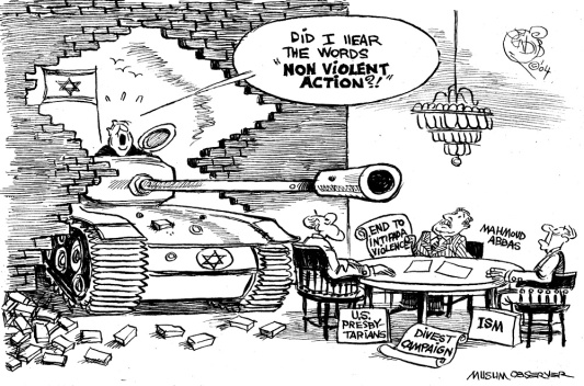 Image result for the failure of non violence Peter Gelderloos pdf ...