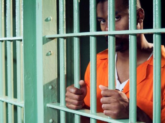 are prison obsolete essay