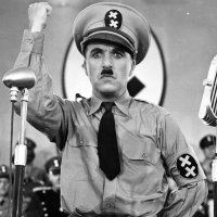 "Review of ""The Great Dictator"""