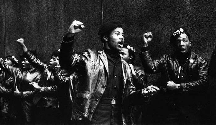 nationalism and the black panther party The black panther party research project (bpprp) was created to locate sources and develop finding aids to assist researchers and the general public with uncovering information about the bpp, one of the twentieth century's most controversial, yet least researched organizations.