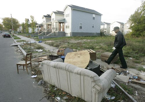 Poorest Poor In Us Hits New Record 1 In 15 People The Red Phoenix