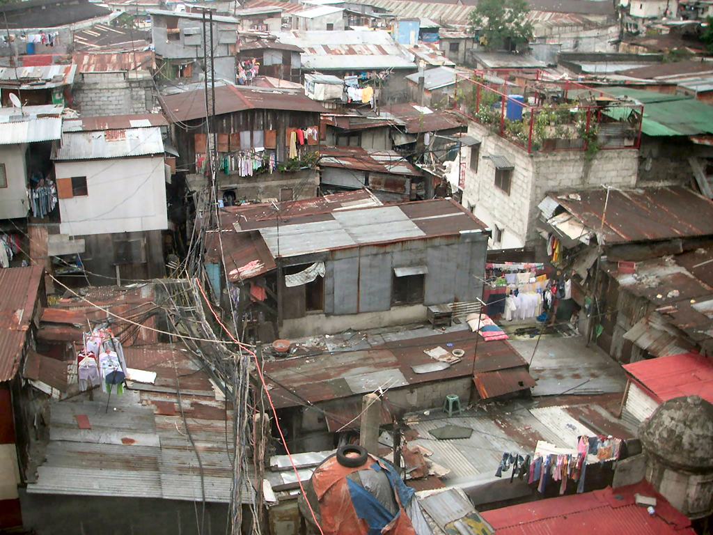 the real slums of the world The world cup and olympics are but it is seen as an indicator of what could happen to the other 39 slums that have been pacified but a real estate.