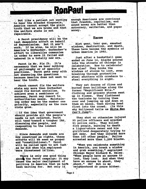 Christianity   The Espresso Stalinist   Page 2