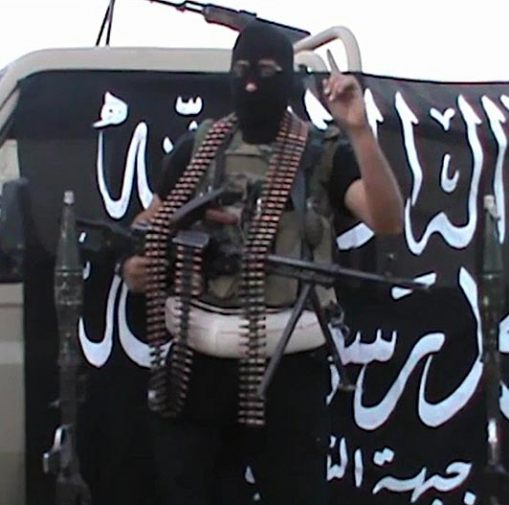 http://theredphoenix.files.wordpress.com/2012/08/al-qaeda-in-syria.jpg