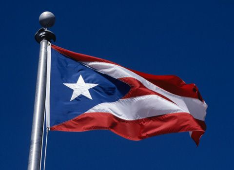 puerto-rico-flag-1109-art