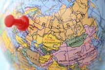 5500_Globe_-_Russia___iStockphoto-FotograflaBasica