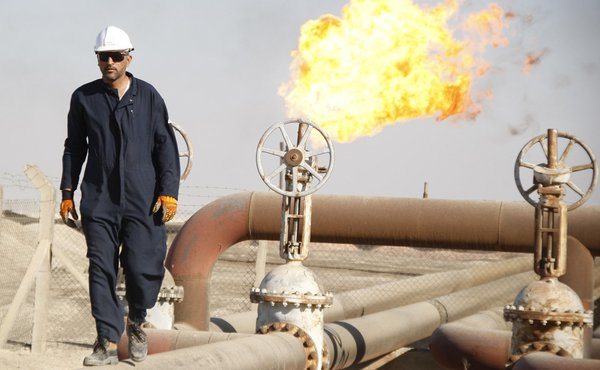 Iraqoil-articleLarge