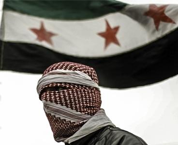 SyriaIndependenceFlag