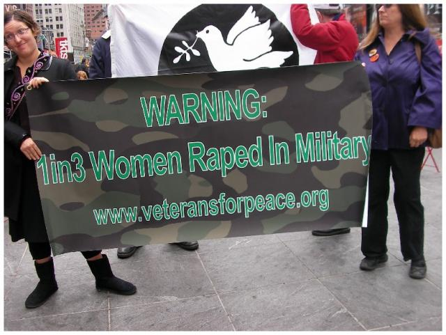 us-women-military-rape