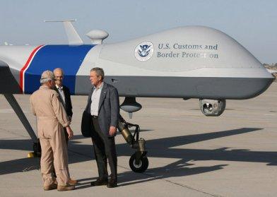 border-patrol-drones