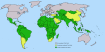 third_world_countries_map_world_2