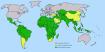third_world_countries_map_world_2