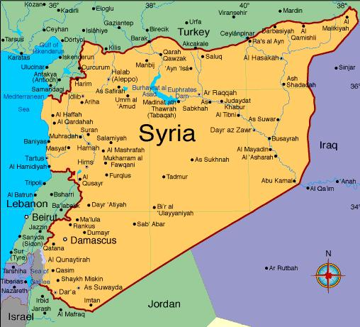 12033388-syria