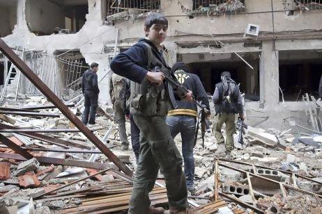 AD2013020778810-1-A_Free_Syrian_A