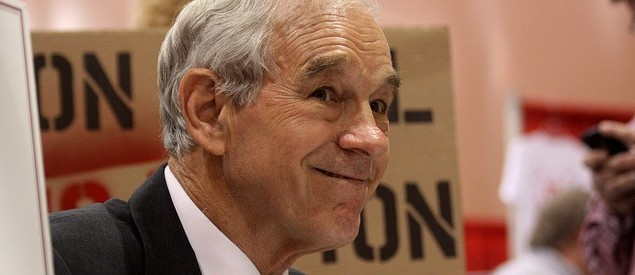 Ron-Paul-crazy-e1324309142272-635x275