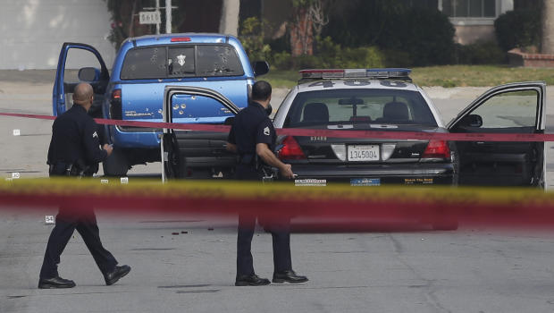 torrance_shooting_AP957793649913_620x350