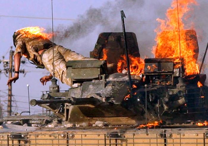 iraq-18