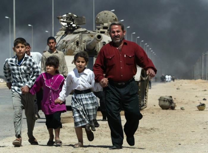 iraq-19