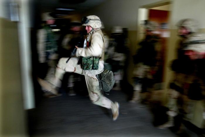 iraq-23