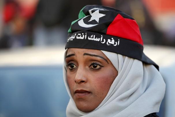 Mideast Libya Women.JPEG-07dca