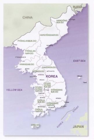 koreamap-400x593