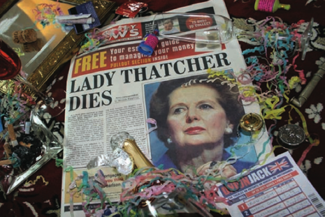 lady_thatcher_dies