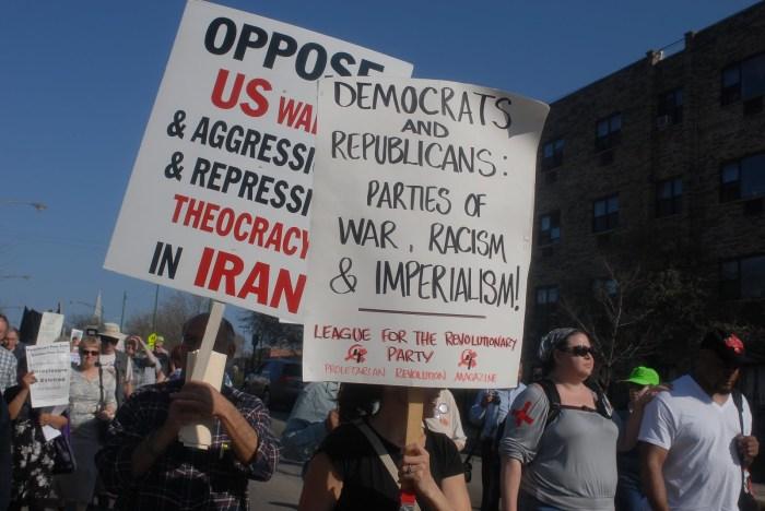 3-18-12 Iraq war anniversary CAG