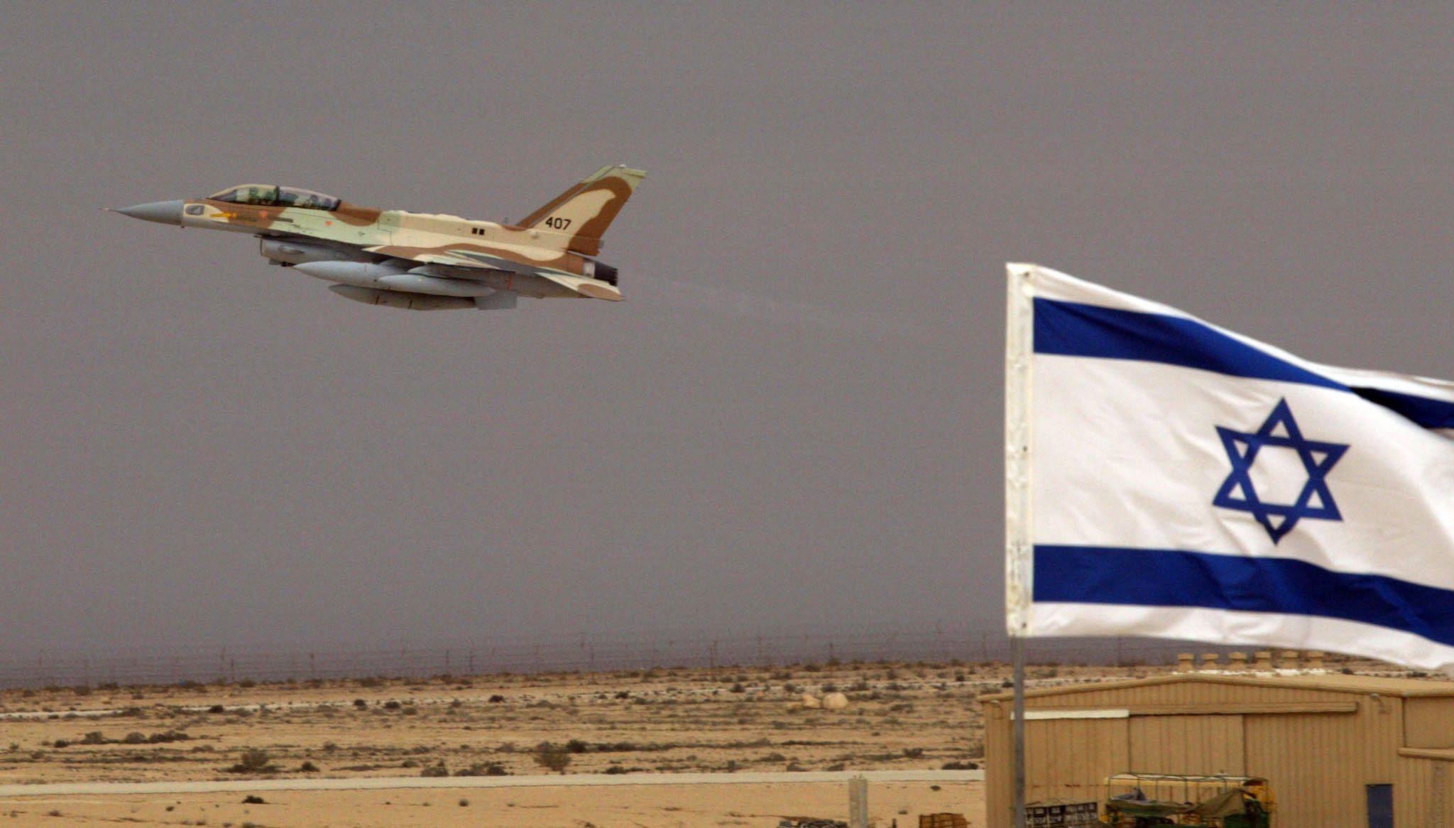 jet-flying-behind-israeli-flag.jpg