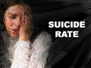 suicide-rate