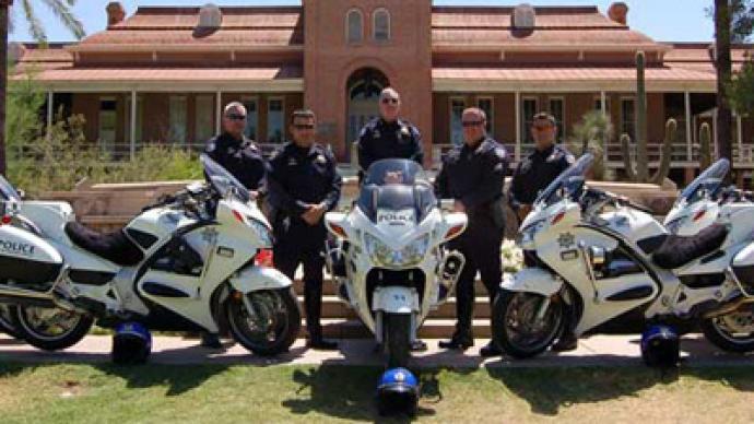 Image from uapd.arizona.edu