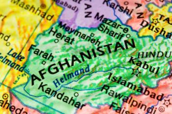 afghan0