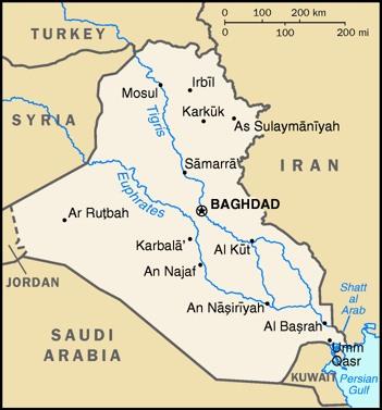 iraq10