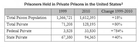 prison1_1