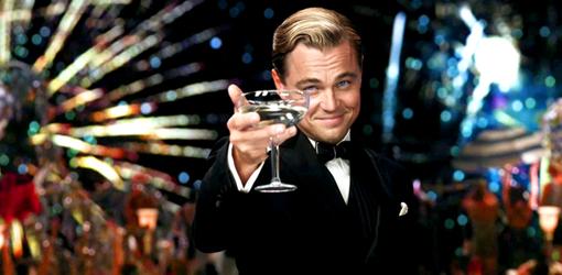 Great Gatsby – Failure Of The American Dream Essay Sample