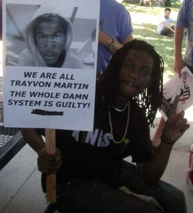 corcoran-trayvon