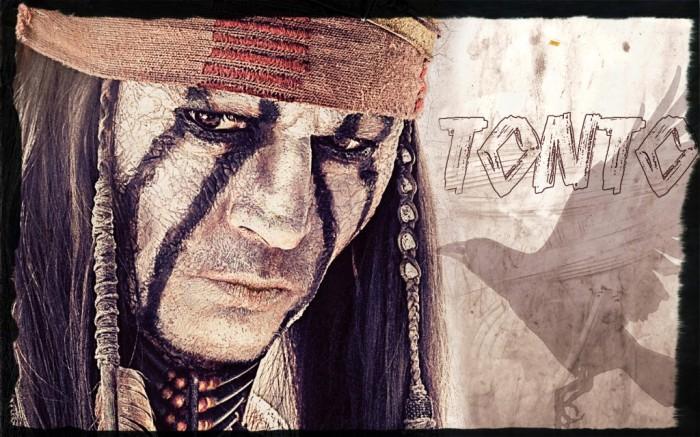 The-Lone-Ranger-2013-Movie-Wallpaper-1024x640