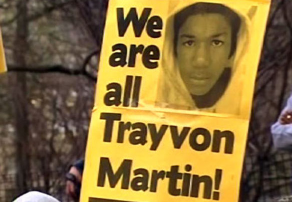 trayvonmartin1