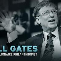 How Billionaire 'Philanthropy' Is Fueling Inequality and Helping To Destroy the Country