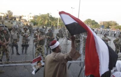 egypt-protest-400x257