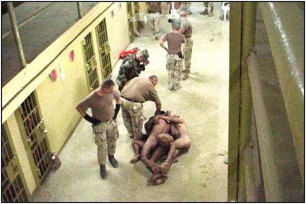 ABu-Ghraid-torture