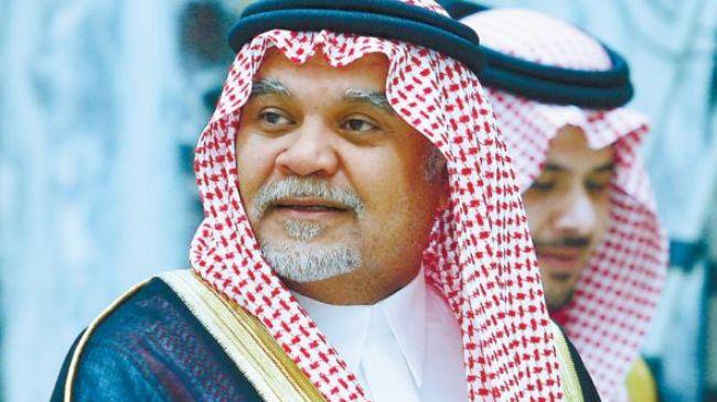 prince-bandar-bin-sultan-bin-abdulaziz-al-saud