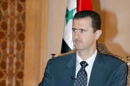 1282229919-Bashar-al-Assad-1